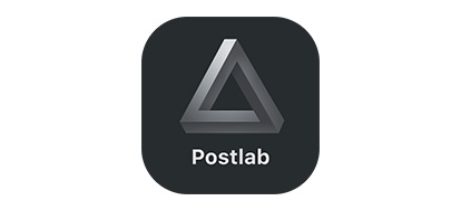 Marketing Partner-Postlab