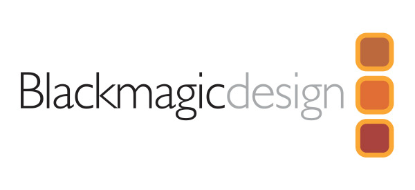 sponsor_Blackmagicdesign
