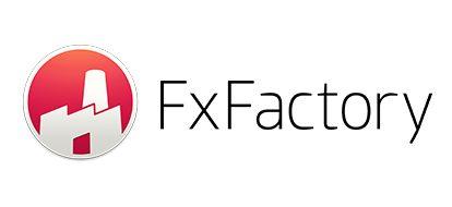 Raffle Prize Sponsor - FxFactory