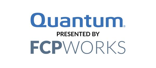 sponsor_quantum_fcpworks.png