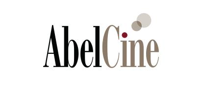 Gold Sponsor Abelcine