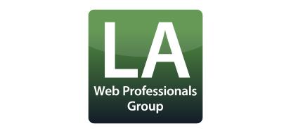 LA-Web-Professionals-414x190