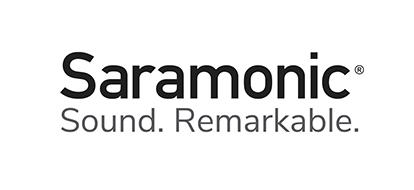 Saramonic-414x190