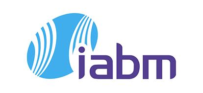 Marketing Partner IABM