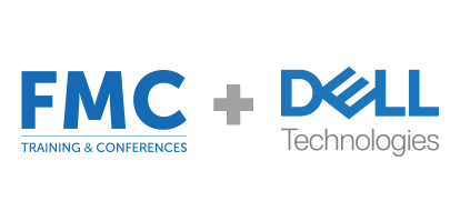 FMC x Dell Partnership