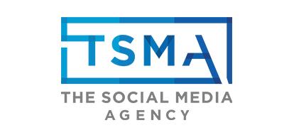 Gold Sponsor TSMA