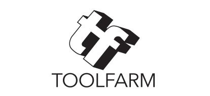 Raffle Prize Sponsor- ToolFarm