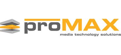Marketing Partner ProMAX