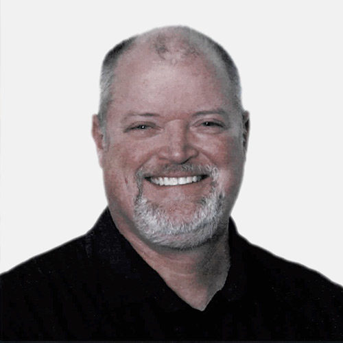 Speaker - Dave Hoffman