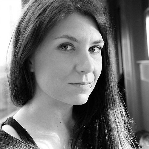 Speaker - Annika Koenig