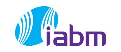 Sponsor - IABM