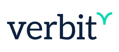 Sponsor - Verbit