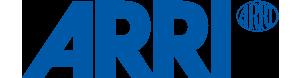 track_logo_arri