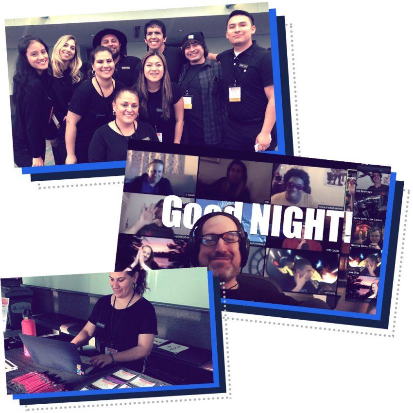 volunteer_collagee_02.jpg